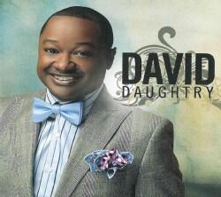 David Daughtry - David Daughtry