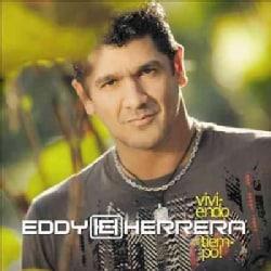 Eddy Herrera - Viviendo Al Tiempo