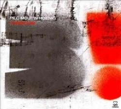 Pilc Moutin Hoenig - Threedom
