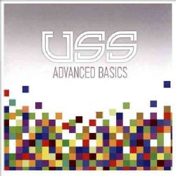 USS - Advanced Basics