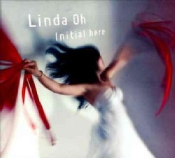 Linda Oh - Initial Here