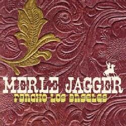 Merle Jagger - Rancho Los Angeles