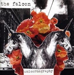 Falcon - Unicornography