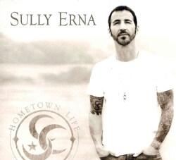 Sully Erna - Hometown Life