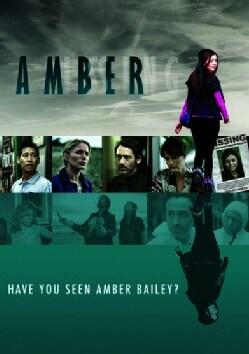Amber (DVD)