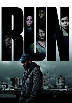 Run (DVD)