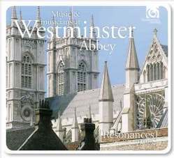 Various - Musique & Musiciens A Westminster