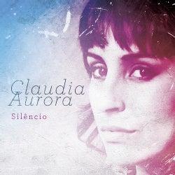 Claudia Aurora - Silencio
