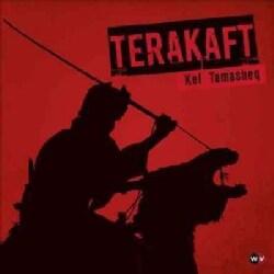 Terakaft - Kel Tamasheq