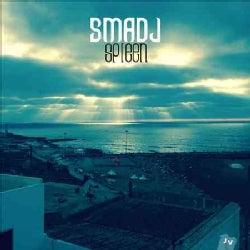 SMADJ - Spleen