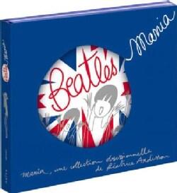 Beatrice Ardisson - Beatlesmania