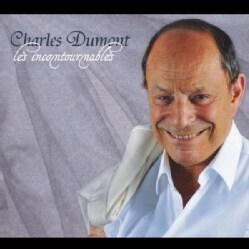 Charles Dumont - Les Incontournables