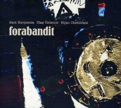 Forabandit - Forabandit