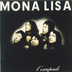 Mona Lisa - L'Escapade