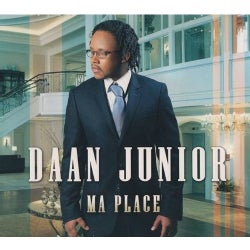 DAAN JUNE - MA PLACE