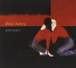 Rene Aubry - Refuges
