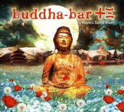 Various - Buddha Bar 13