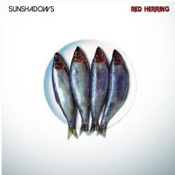 Sunshadows - Red Herring