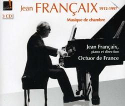 Jean Francaix - Francaix: Chamber Music