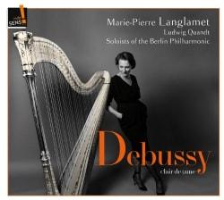 Orchestre De L'Harmonie De La Garde Republicaine - Gershwin: Rhapsodie in Blue/Trumpet Recital