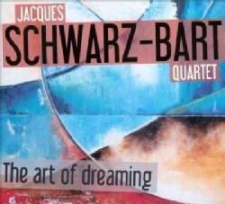 Thomas Bramerie - The Art of Dreaming