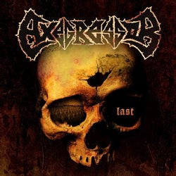 Axegressor - Last