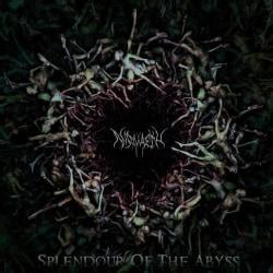 Nirnaeth - Splendour of the Abyss