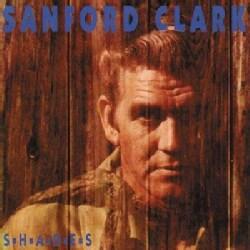 Sanford Clark - Shades