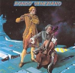 Rondo Veneziano - Rondo Veneziano