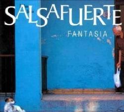 Salsafuerte - Fantasia