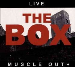 Box - Muscle Out