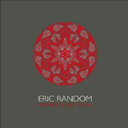 Eric Random - Words Made Flesh