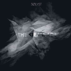 Solyst - The Steam Age