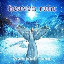 Heaven Rain - Second Sun