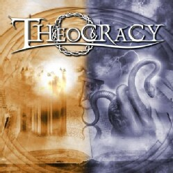 Theocracy - Theocracy