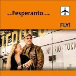Peter Fessler - Fly!