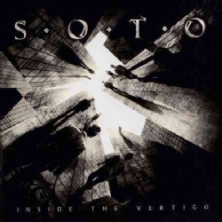 Soto - Inside the Vertigo