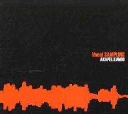 Vocal Sampling - Akapelleando