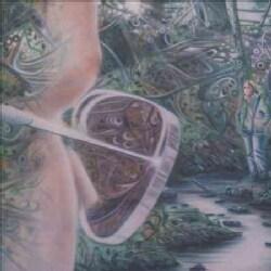 Paul Marcano - 10,001 Dreams