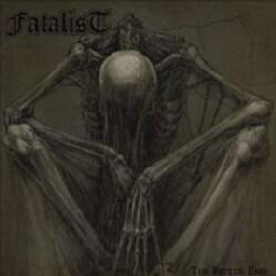 Fatalist - The Bitter End
