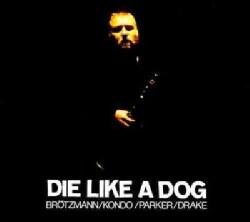 Various - Die Like a Dog
