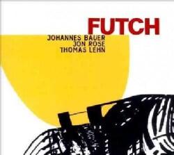 Various - Futch