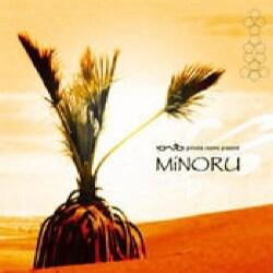 Minoru - Private Rooms Presents Minoru