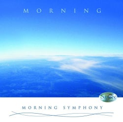 SANTEC MUSIC ORCHESTRA - MORNING SYMPHONY