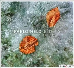 Pablo Held - Elders