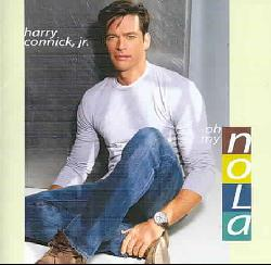 Harry Jr. Connick - Oh My Nola