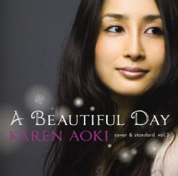 Karen Aoki - A Beautiful Day