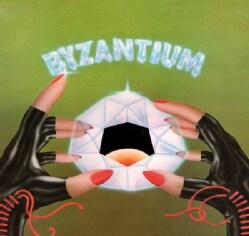 Byzantium - Byzantium
