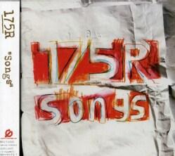 175R - Songs