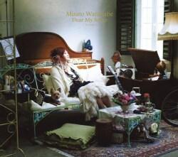 MISATO WATANABE - DEAR MY SONGS